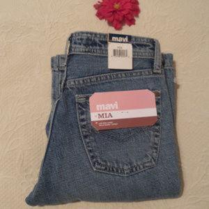 Mavi Mia jeans